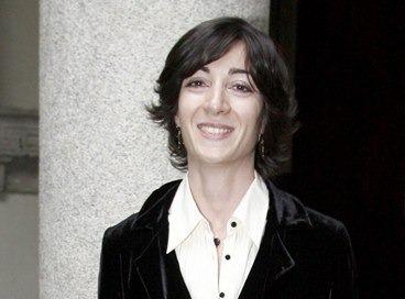 Cristina Tajani, assessore alla Politiche per il Lavoro, Sviluppo economico, Università e Ricerca del Comune di Milano