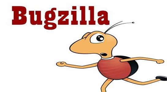 Trovato un Bug in Bugzilla