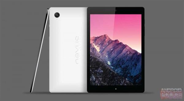 I Nexus 6 e Nexus 9, ovvero gli smartphone e tablet Android più attesi del momento, potrebbero costare molto di più rispetto alle precedenti versioni. Caschys Blog ha pubblicato i […]