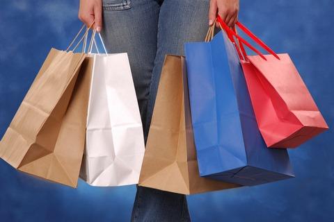 Gestire la shopping experience con i dati