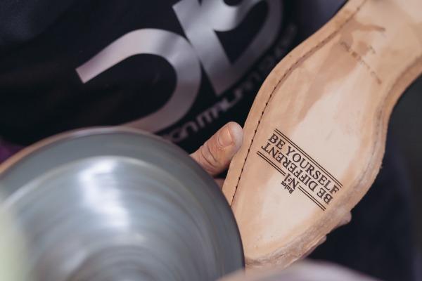 bc37b86adfef5 Ecco il configuratore 3D di scarpe di qualità - Tom s Hardware