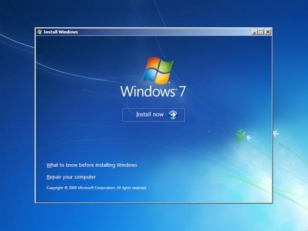 A fine settimana Microsoft staccherà la spina alle vendite di licenze OEM di Windows 7. Questo significa che produttori come HP e Dell – per fare gli esempi più celebri […]