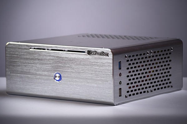 Tumabox cerca fondi per finanziare un NAS multimediale che è anche personal cloud e router Wi-Fi di fasca medio-alta.