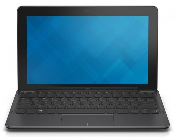 Dell Venue 11 Pro 7000 con tastiera