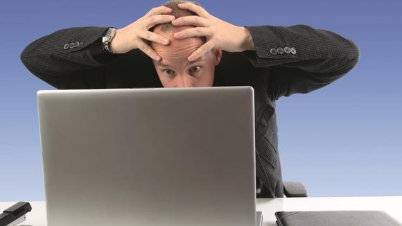 Microsoft windows vulnerabilità