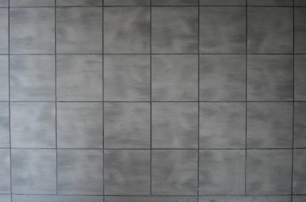Sigma dp2 Quattro - Distorsione