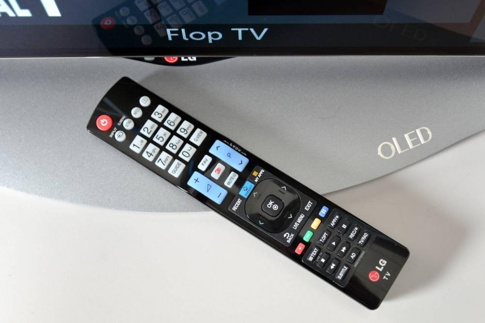 Difetti tv oled – Terminali antivento per stufe a pellet