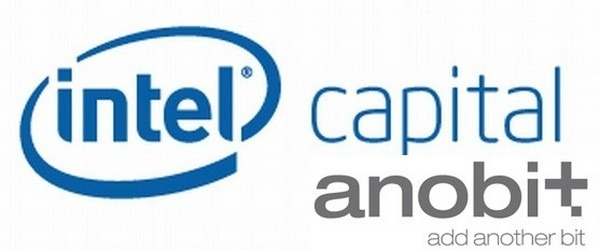 Intel Anobit