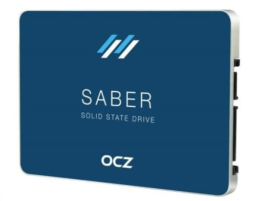 OCZ Saber 100