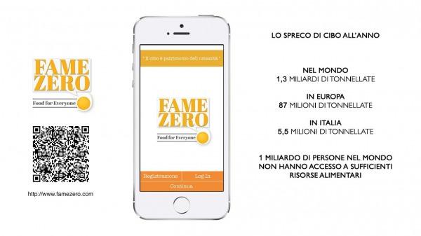 App Famezero