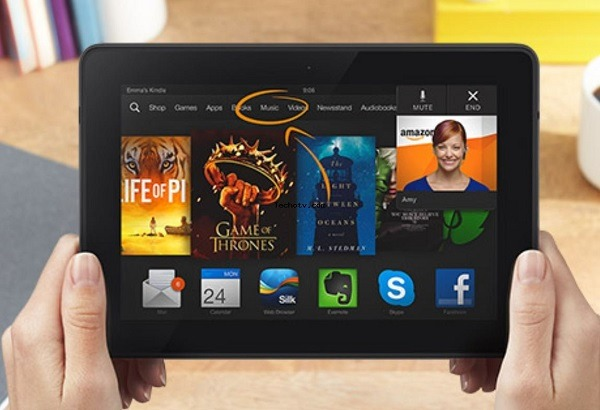 Amazon black friday 70 euro di app android gratis tom 39 s for Black friday televisori