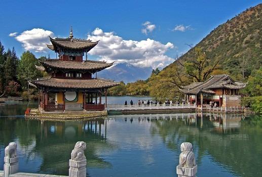 Case Tradizionali Cinesi : Top 10 della tecnologia per il 2015 la cina batte tutti toms