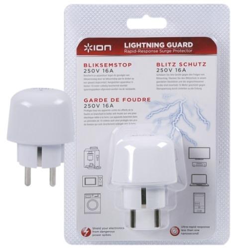 Lightning Guard