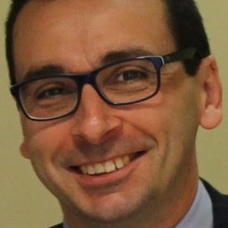 Bernardo Marzucchi, direttore tecnico di Clouditalia
