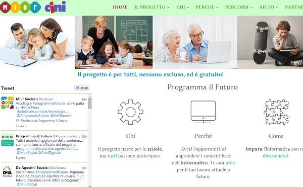 programma-il-futuro