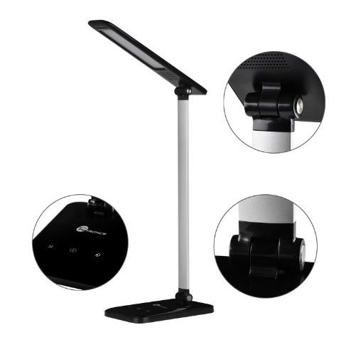 TaoTronics Lampada LED