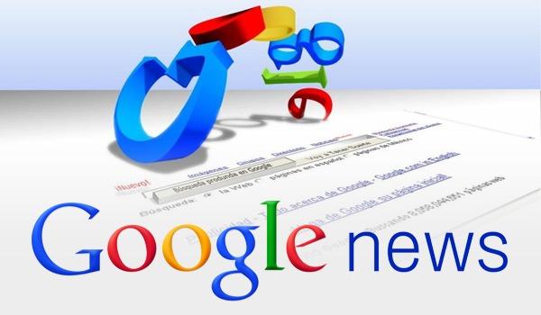 Google News chiude in Spagna: editori fregati!