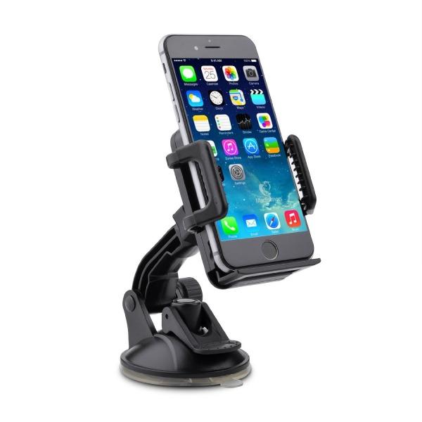 Supporto auto per smartphone TaoTronics