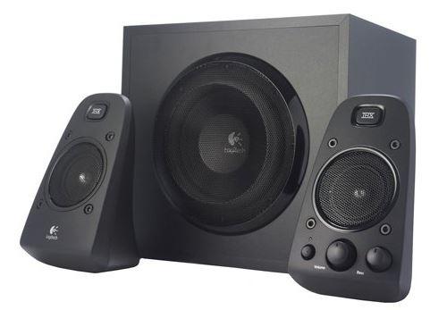 Speaker System Z632