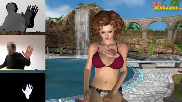 video erotico free giochi sexy per pc