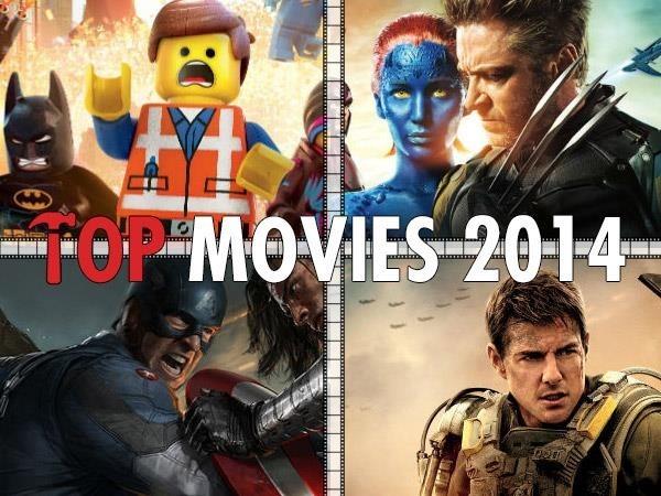 lista dei migliori 12 film hard siti di incontri
