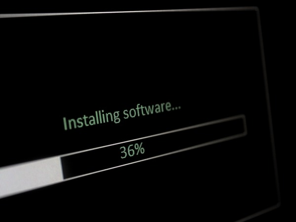 Gestire l'infrastruttura software per risparmiare