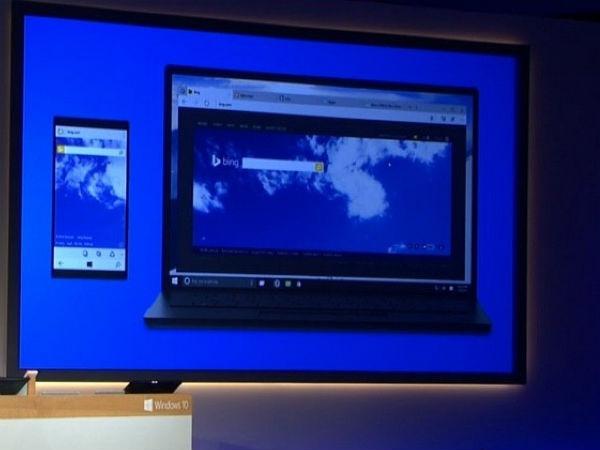 windows 10 annotazione pagine web