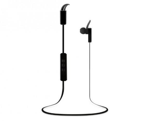 Cuffie Bluetooth TaoTronics TT-BH05