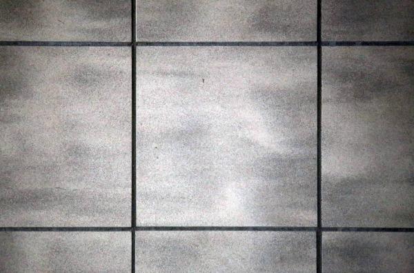 Focale 600 mm, distorsione dello 0,75 % ca.
