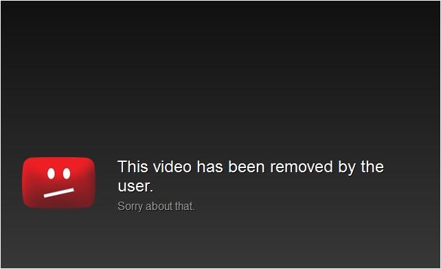 Youtube indifesa contro la propaganda Jihadista: non ce la facciamo
