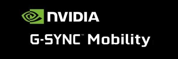 L'arrivo della tecnologia Nvidia G-Sync nei portatili era nell'aria, come riportato di recente, ma a quanto pare per il suo funzionamento non sarà richiesto alcun modulo aggiuntivo come invece avviene […]
