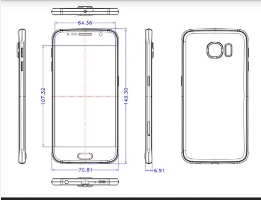 offerte con iphone 5s