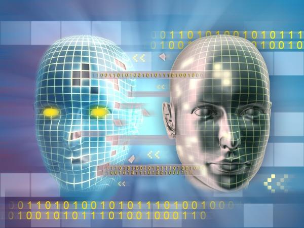 Sistemi di Security intelligence usano gli analytics per la protezione dei dati