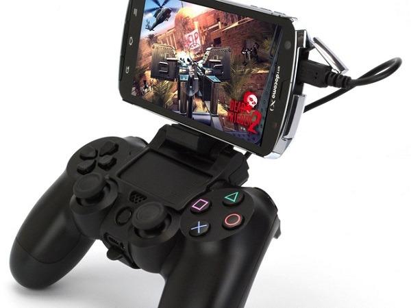 giochi sessuali con il partner giochi hard android