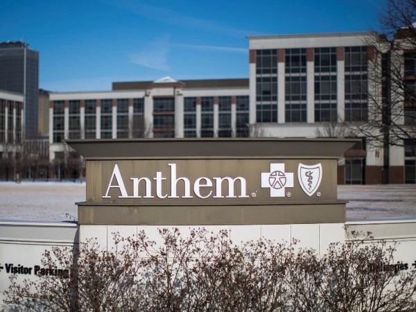 Milioni di dati trafugati dai database di Anthem