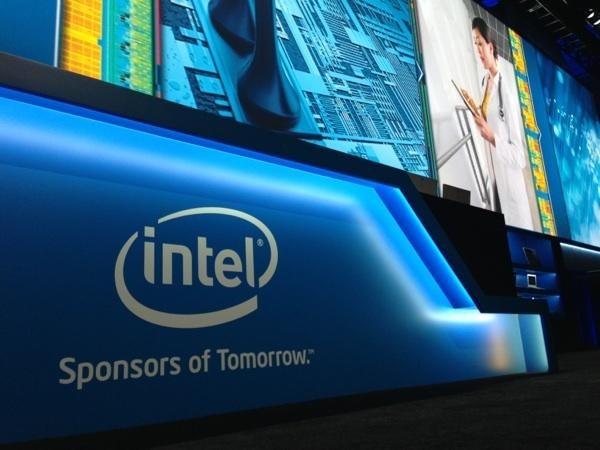 Intel Core M basati su architettura Skylake per sfidare l'iPad Air