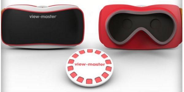 view-master google