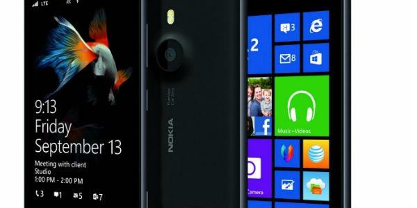 windows-phone-lumia-925