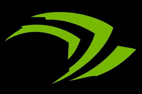 Caso GeForce GTX 970, una class action contro Nvidia e Gigabyte