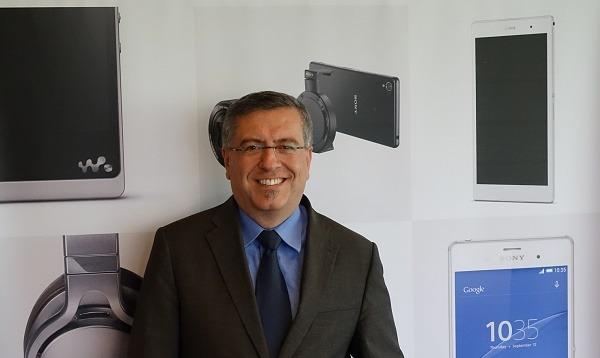 Augusto Zumbo