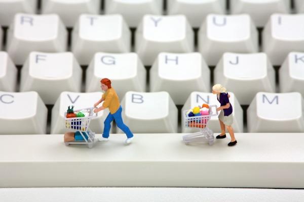 consumatori online
