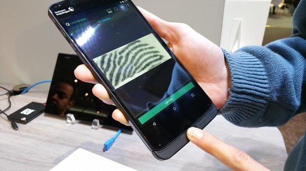 Tra le novità che Qualcomm ha presentato al MWC c'è anche un nuovo sensore biometrico d'impronte digitali. Non è basato sulle tradizionali tecnologie che abbiamo visto fino a ora, ma […]