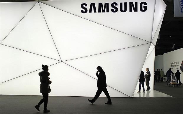 Class action contro Samsung Italia per la memoria di tablet e smartphone