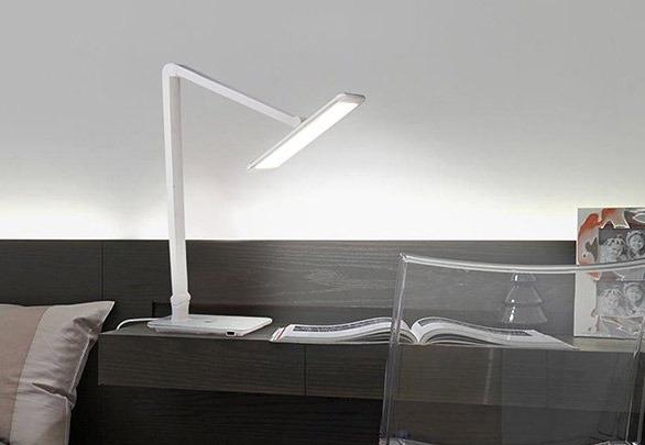 Lampada LED TaoTronics TT-DL09