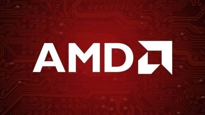 GPU AMD Navi presentate alla Gamescom di agosto?