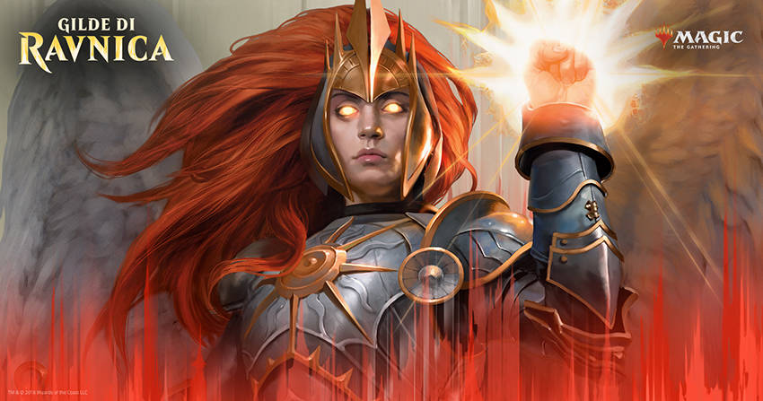 magic_the_gathering_gilde_di_ravnica