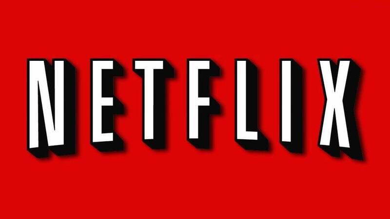 Netflix? La maggior parte degli utenti lo guarda non più di due ore al giorno
