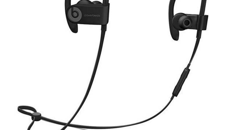 I migliori auricolari wireless bluetooth - Tom s Hardware 7aeab8ee66fa