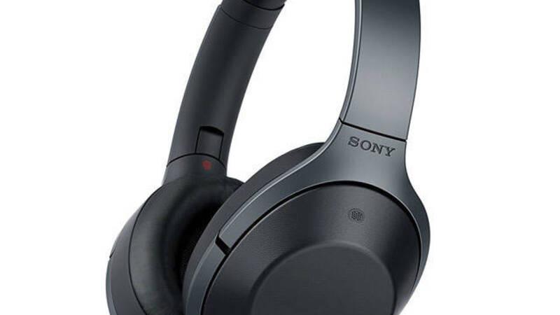 Le migliori cuffie con riduzione attiva del rumore - Tom s Hardware 86647771e07b