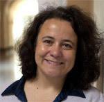 dottoressa Chiara Petrioli